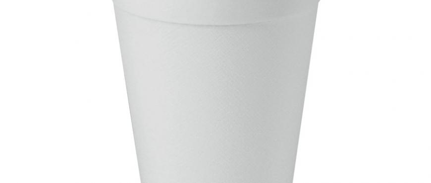 Bicchieri termici e coperchi la cartaria for Bicchieri termici