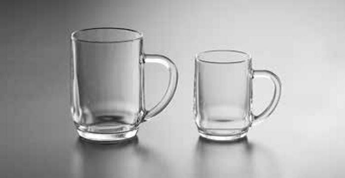 Bicchieri arcoroc collezione hawort da birra la cartaria for Bicchieri birra prezzi