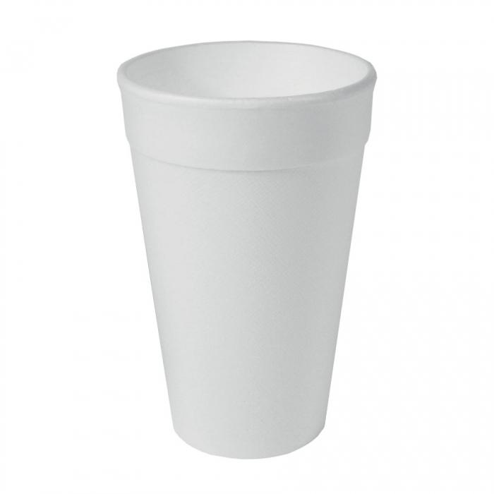 bicchieri termici da caff 80 cc la cartaria