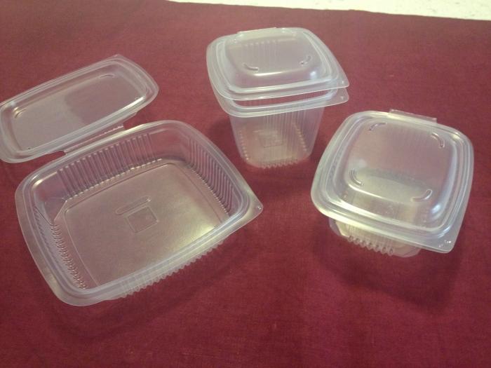 Vaschette per microonde la cartaria for Vaschette per tartarughe prezzi
